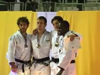Hugo Fonghetti Podium 1D 2014