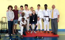 SucyJudo_Coupe94Cadets2018_01
