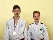 SucyJudo_Coupe94Cadets2018_05
