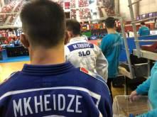 SucyJudo_EuropeanJudoOpenMadrid2018_LukaMkheidze03