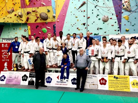 SucyJudo_OpenChtis2018_04