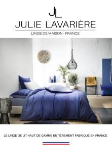 JulieLavariere_indigo