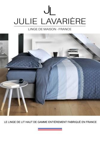 JulieLavariere_voyage