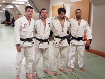 SucyJudo_CIDF_UNSS_2018