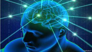 141230185654_the_language_of_thought_512x288_thinkstock