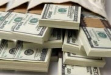 """زوجة """"مغترب"""" تصاب بازمة نفسية حادة بسبب انخفاض الدولار في السودان ..اصبحت تردد (ياريت لو بعت، يطير الذهب)"""