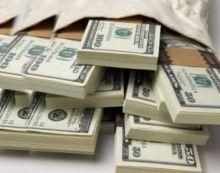 اسعار صرف الدولار والعملات الأجنبية مقابل الجنيه في السودان
