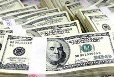 تاجر عملة سوداني شهير: يكشف السبب الحقيقي وراء تدهور سعر الدولار امام الجنيه في السودان