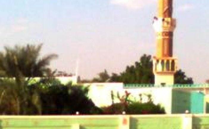 وزارة الإرشاد :مواقيت الصلاة الصادرة من مجمع الفقه الاسلامى هى المعتمدة