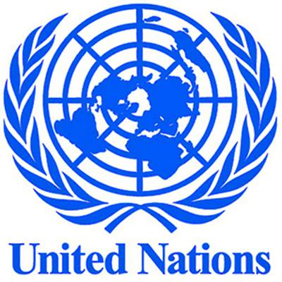 الأمم المتحدة: (102) ألف نازح جراء معارك جبل مرة