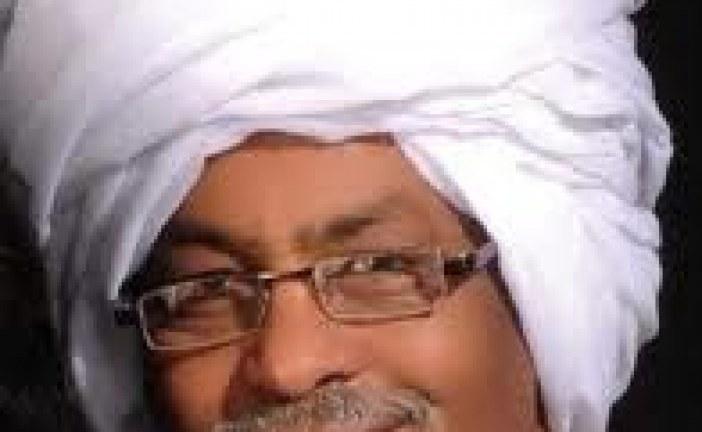 الفاتح جبرا : وفاة بإهمال ..طبيبة مستشفى حاج الصافي