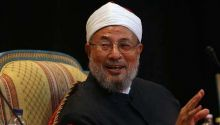 «اتحاد علماء المسلمين» يدعو لـ«القصاص» من الحكام ووزارة الأوقاف اعتبرته «كيانا إرهابيا»