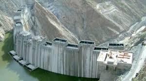 إثيويبا: بناء سد النهضة لن يضر بمصالح السودان ومصر