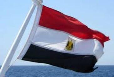 """عاجل من مصر.. المؤبد لـ""""بديع"""" و7  والإعدام لـ""""عبد الماجد"""" و5  بـ""""أحداث الاستقامة"""""""