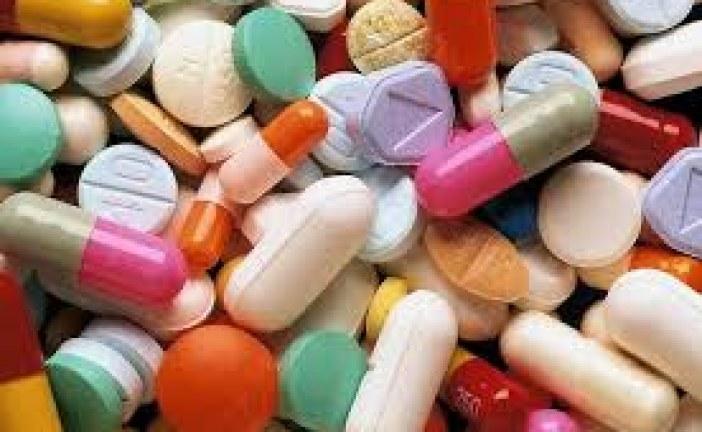 توقف الدواء المجاني للأطفال والمجاهيل واجتماع عاصف بمستشفى الخرطوم