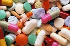 """الأدوية المغشوشة.. الموت """"المجلوب"""" تحت """"أستار"""" الليل"""