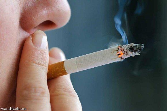 هذا ما يحدث للجسم بعد 20 دقيقة من ترك التدخين