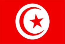 """تونس: تجربة السودان في الزكاة """"عميقة وثرية"""""""