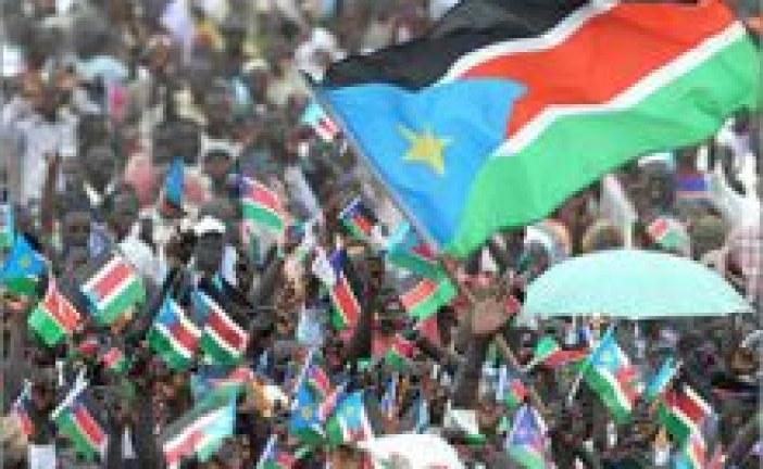 الاتحاد الأفريقي غير راض عن انسحاب جوبا من اجتماعات أبيي