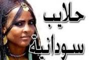 شركات سياحة مصرية تضع خرائط تؤكد سودانية حلايب