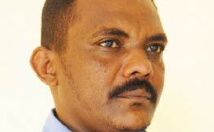 خالد حسن كسلا : إثيوبيا في الألفية الثالثة