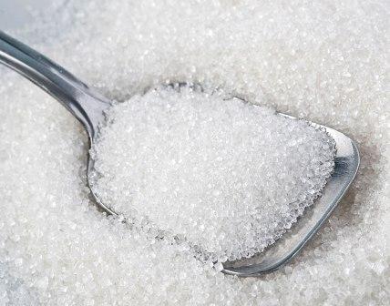 السكر الملوث … المصدرون في دائرة الاتهام