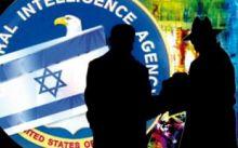 تقارير عن فضائح مسكوت عنها: 2000 طفلة إسرائيلية عملت بالدعارة في عام 2015