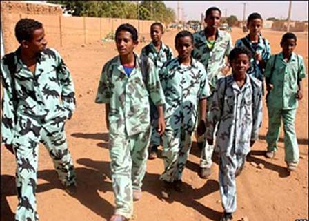 بدء العام الدراسي بولاية الخرطوم في السابع من يونيو القادم