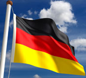 صواعق تضرب مهرجان موسيقي في ألمانيا