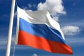 روسيا تعلن دعمها اللا محدود للسودان في المحافل الدولية