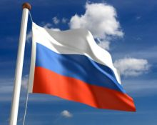 روسيا والصين تدعمان طلب السودان بخروج يوناميد
