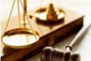 بدء محاكمة متهمة بقتل زوجها