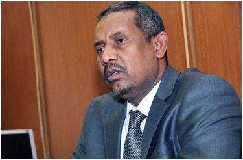 رئيس البرلمان يتوقع توصل الحكومة والقوى السياسية لميثاق اجتماعي