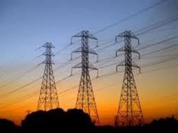 وزير الكهرباء يفسر الخطأ بالخطأ!!