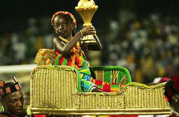 الاتحاد الإفريقي يوافق على نشر بعثة لتقييم مرحلة ما قبل الانتخابات في السودان