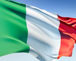غضب إيطالي من أوروبا لعدم دعمها بقضية المهاجرين