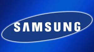 سامسونج تدمر مبيعات الهواتف الذكية من آبل