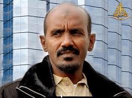 عصام محمد نور: ليس هنالك قراراً صدر مني بخصوص الاعتزاز