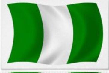 كيف طمأن الرئيس النيجيري المسلم محمدو بخاري .. اتباع الديانات الاخرى