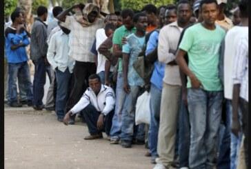 المهاجرون.. حينما يصبح الوطن طارداً أربعة ملايين سوداني يختارون بلداناً بديلة