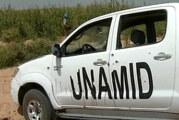 فضيحة جنسية جديدة لقوات الأمم المتحدة