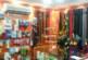 """بالصور : إكسسوارات وملابس """" للكلاب """" بمحلات خاصة بالعاصمة السودانية الخرطوم !!"""