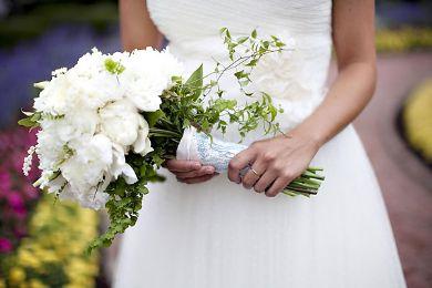 داليا الياس : خواطر عروس