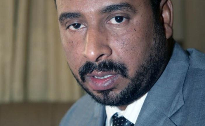 وزير التربية يكشف غلة جولته الميدانية المباغتة