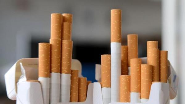 أوروبا تعاني أعلى معدلات للتدخين والبدانة