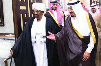 محلل اقتصادى : زيارة رئيس الجمهورية الأخيرة للسعودية ستحدث حراكا اقتصاديا واسعا