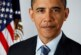 كيف رد اوباما على تصريحات ترامب ضد المسلمين؟