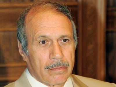مصر: حبيب العادلي طليقا خلال يومين بعد تبرئته وسط إجراءات مشددة لحمايته من الاغتيال