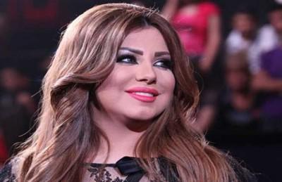 حليمة بولند تعد الجماهير بكشف حقيقة منشطات محمد نور