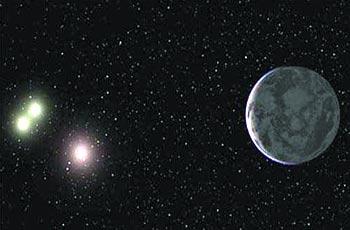 ناسا تترقب الصور الأوضح للكوكب القزم